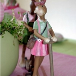 easter-rose-and-green-table-setting-bunnies7.jpg
