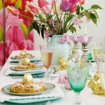 easter-table-decoration1.jpg