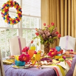 easter-table-decoration10.jpg