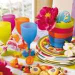 easter-table-decoration11.jpg