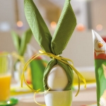 easter-table-decoration12.jpg