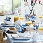 easter-table-decoration4.jpg
