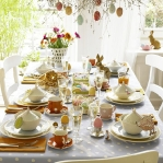 easter-table-decoration5.jpg