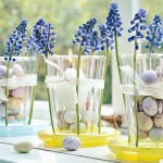 easter-table-decoration6.jpg