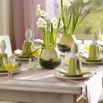 easter-table-decoration7.jpg
