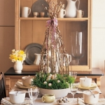 easter-table-decoration8.jpg