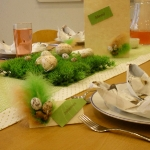 easter-table-decoration9.jpg