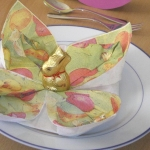 easter-table-decoration-napkin10.jpg