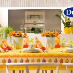 easter-table-decoration-napkin12.jpg