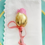 easter-table-decoration-napkin2.jpg