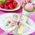 easter-table-decoration-napkin3.jpg