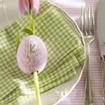 easter-table-decoration-napkin7.jpg