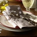 easter-table-decoration-napkin8.jpg