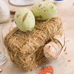easter-table-decoration-eggs11.jpg