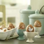 easter-table-decoration-eggs12.jpg