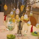 easter-table-decoration-eggs14.jpg