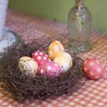 easter-table-decoration-eggs2.jpg