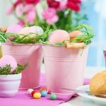 easter-table-decoration-eggs3.jpg