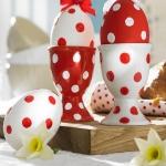 easter-table-decoration-eggs5.jpg