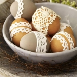 easter-table-decoration-eggs6.jpg