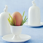 easter-table-decoration-eggs9.jpg