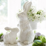 easter-tablescape-ideas-by-pottery-barn1-1