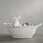 easter-tablescape-ideas-by-pottery-barn1-6