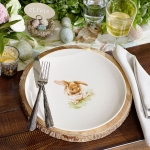easter-tablescape-ideas-by-pottery-barn2-6