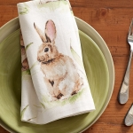easter-tablescape-ideas-by-pottery-barn2-8