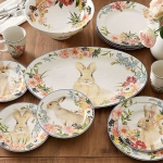 easter-tablescape-ideas-by-pottery-barn3-1