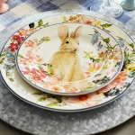 easter-tablescape-ideas-by-pottery-barn3-2