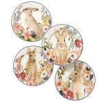 easter-tablescape-ideas-by-pottery-barn3-3