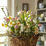easy-creative-diy-floral-arrangement1-3.jpg