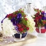 easy-creative-diy-floral-arrangement2-2.jpg