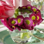 easy-creative-diy-floral-arrangement4-1.jpg