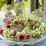easy-creative-diy-floral-arrangement4-3.jpg