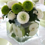 easy-creative-diy-floral-arrangement5-3.jpg