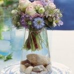easy-creative-diy-floral-arrangement6-1.jpg