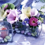 easy-creative-diy-floral-arrangement6-3.jpg