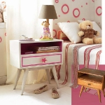 easy-diy-tricks-in-kidsroom1-10.jpg
