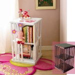 easy-diy-tricks-in-kidsroom1-12.jpg