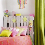 easy-diy-tricks-in-kidsroom1-8.jpg