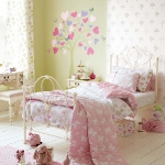 easy-diy-tricks-in-kidsroom2-2.jpg