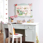 easy-diy-tricks-in-kidsroom2-3.jpg