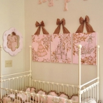 easy-diy-tricks-in-kidsroom2-4.jpg
