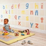 easy-diy-tricks-in-kidsroom2-6.jpg