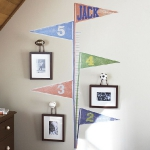 easy-diy-tricks-in-kidsroom2-9.jpg