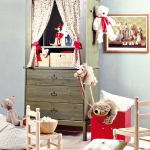 easy-diy-tricks-in-kidsroom3-2.jpg