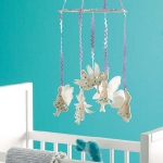 easy-diy-tricks-in-kidsroom3-4.jpg