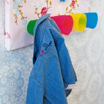 easy-diy-tricks-in-kidsroom4-2.jpg